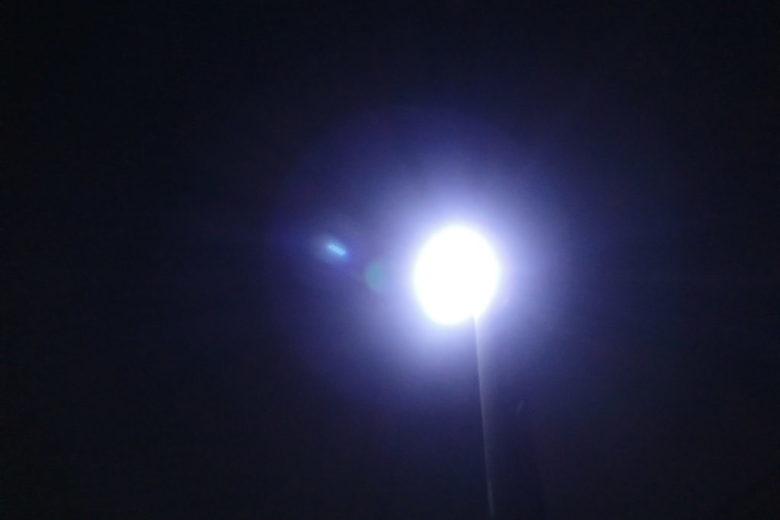 カマス 夜釣り 時期