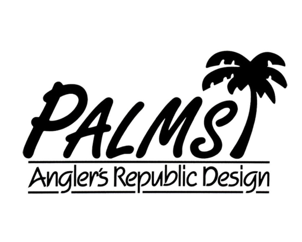 パームス ロゴ