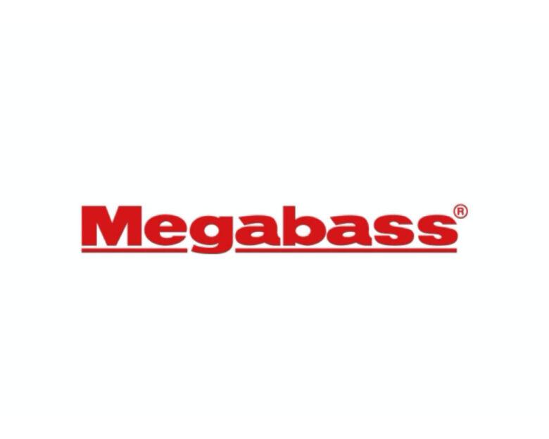 メガバス ロゴ