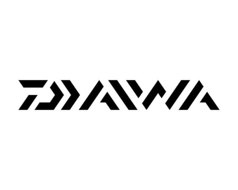 ダイワ ロゴ