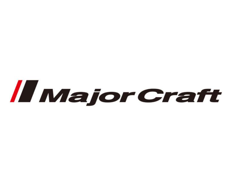 メジャークラフト ロゴ