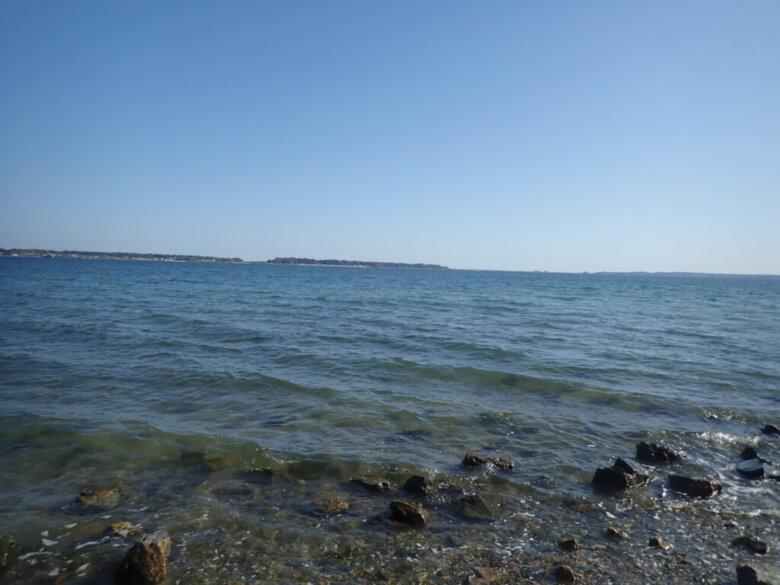 ホテルグリーンプラザ浜名湖 釣り 水深 地形